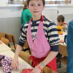 2016-12-13-cakejesverkoop-tvv-studio-nona-5