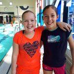 2018 10 09 Zwemmen met kledij (5)