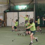 2019 05 23 Sportdag (49)