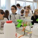 2020 02 10 STEM project Don Bosco Zwijnaarde (1)