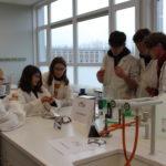 2020 02 10 STEM project Don Bosco Zwijnaarde (4)