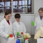 2020 02 10 STEM project Don Bosco Zwijnaarde (7)